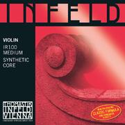 Infeld Red 小提琴套裝