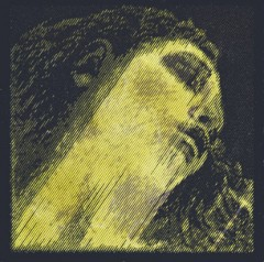 Evah Pirazzi Gold 小提琴 G 弦 (鍍銀)