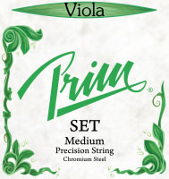 Prim 中提琴 D 弦 (中張力)