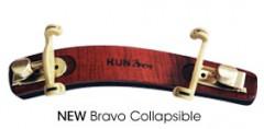 Kun Viola Bravo (中提琴实木可折疊型)