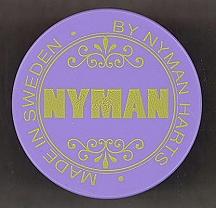 Nyman' s 低音提琴松香