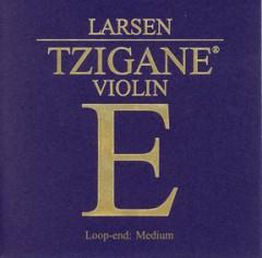 Larsen Tzigane 小提琴套裝