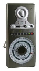Intelli DMT-8LT3 多功能拍子機