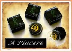 Andrea a Piacere 大提琴松香