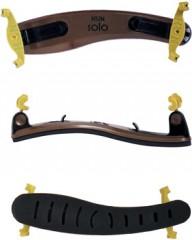 Kun 小提琴獨奏肩墊 (4/4 尺寸)