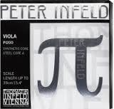 PI-Peter Infeld 派中提琴套裝